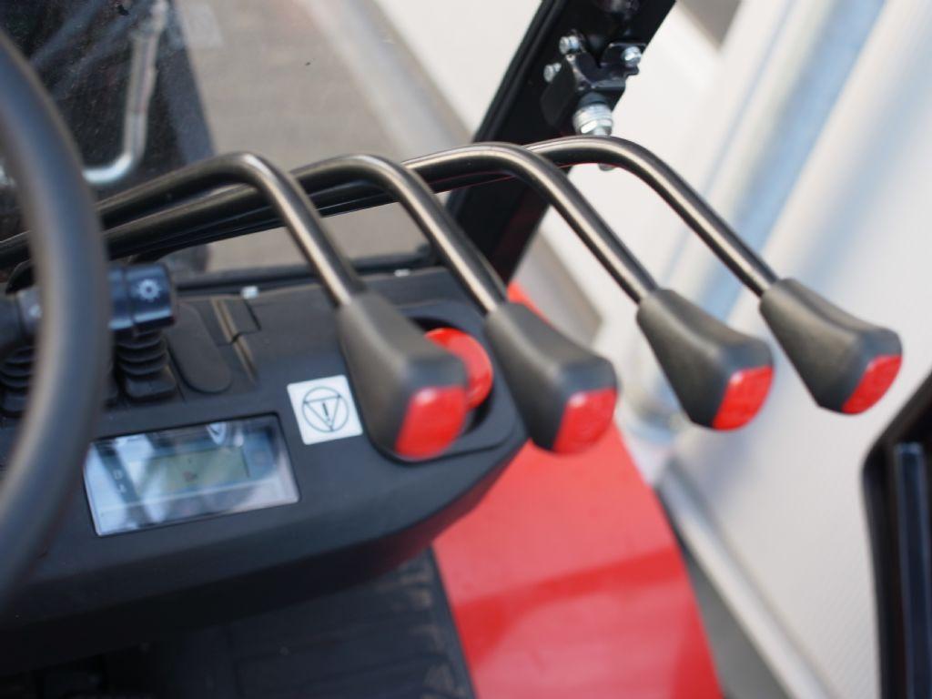 Hangcha-HC CPCD30 -XW43E RT-Geländestapler-www.gabelstapler-schmidt.de