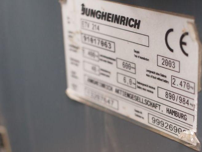 Jungheinrich-ETV 214-Schubmaststapler-www.gabelstapler-schmidt.de