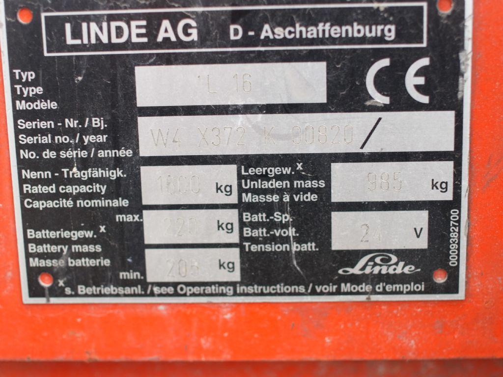 Linde-L16-Deichselstapler-www.gabelstapler-schmidt.de