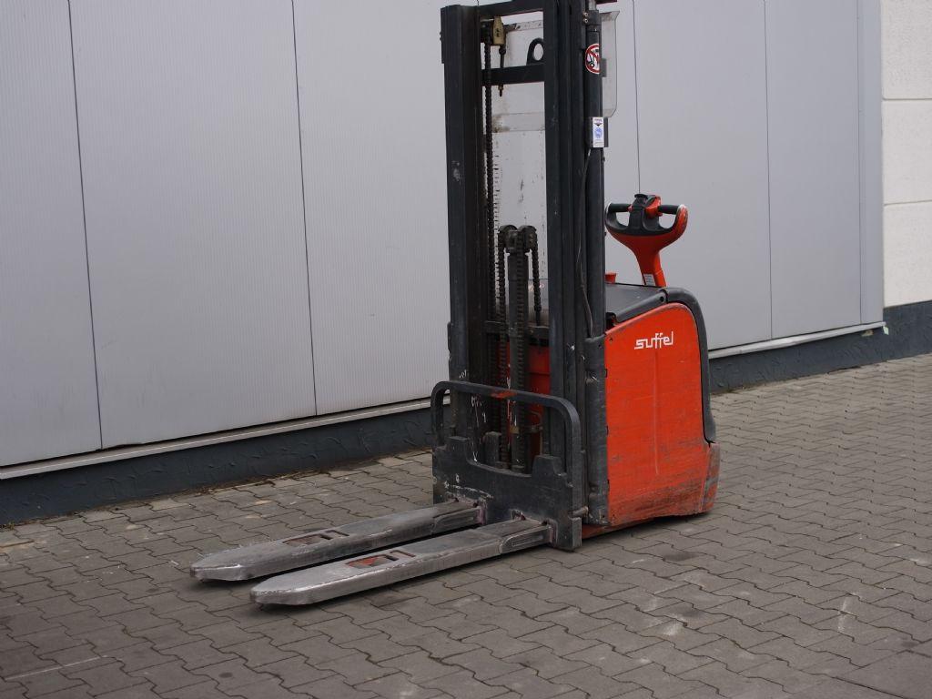 Linde-L14-Deichselstapler-www.gabelstapler-schmidt.de