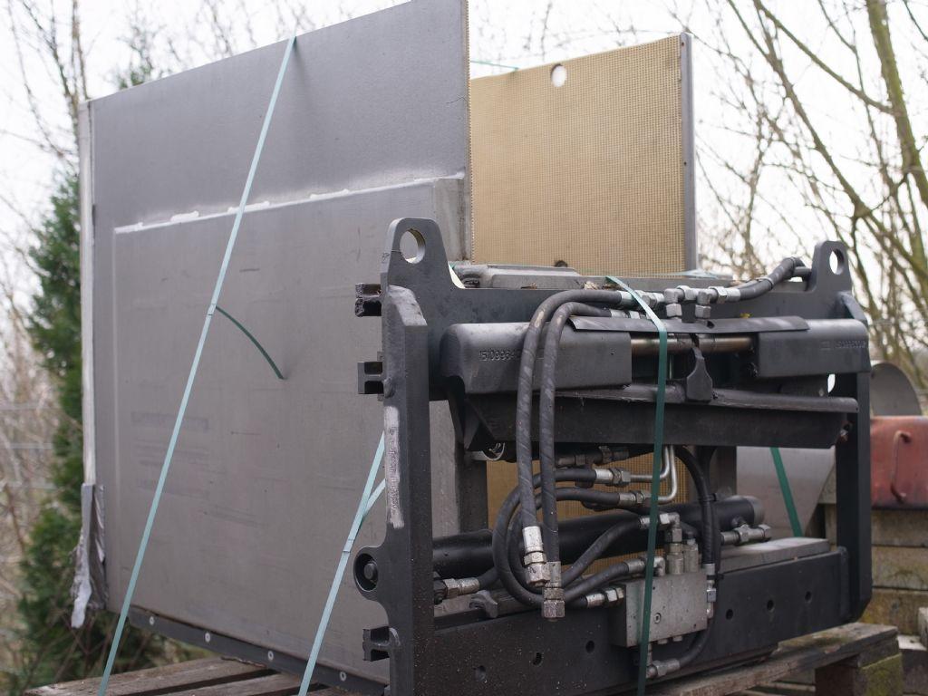 Kaup--Schaumstoffklammer-www.gabelstapler-schmidt.de