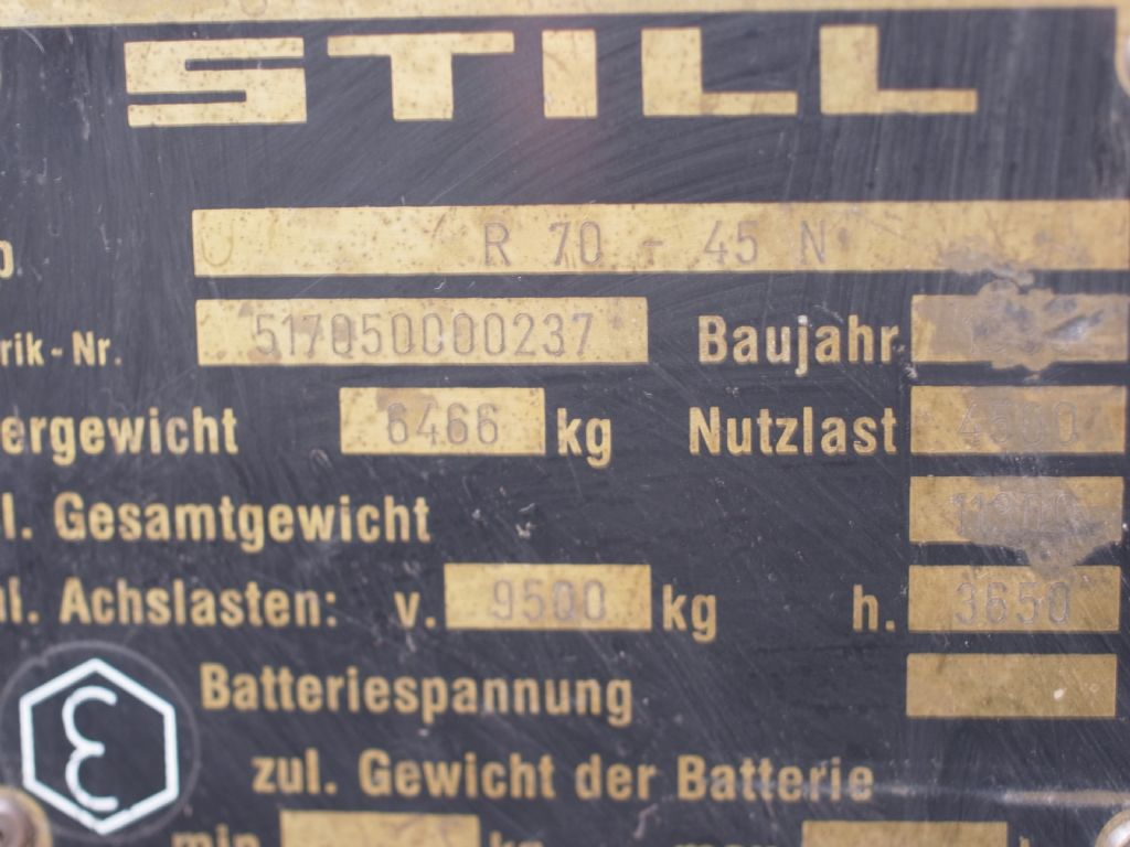 Still-R 70-45-Dieselstapler-www.gabelstapler-schmidt.de