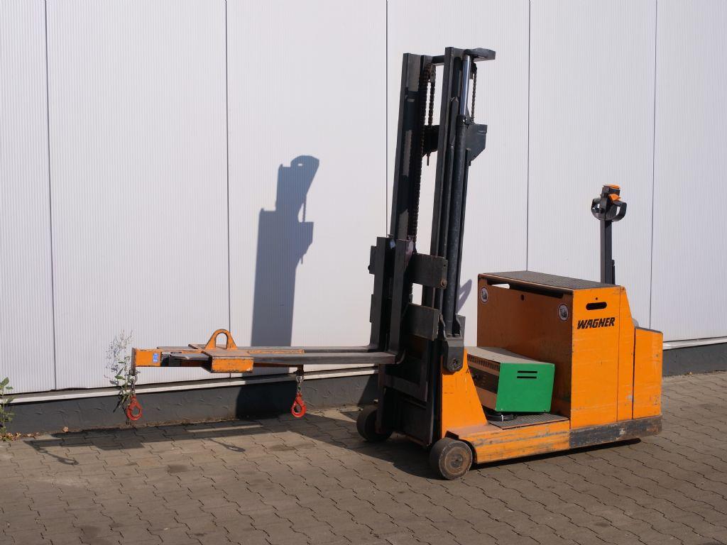 Wagner-EGG 1000/5-Deichselstapler-www.gabelstapler-schmidt.de