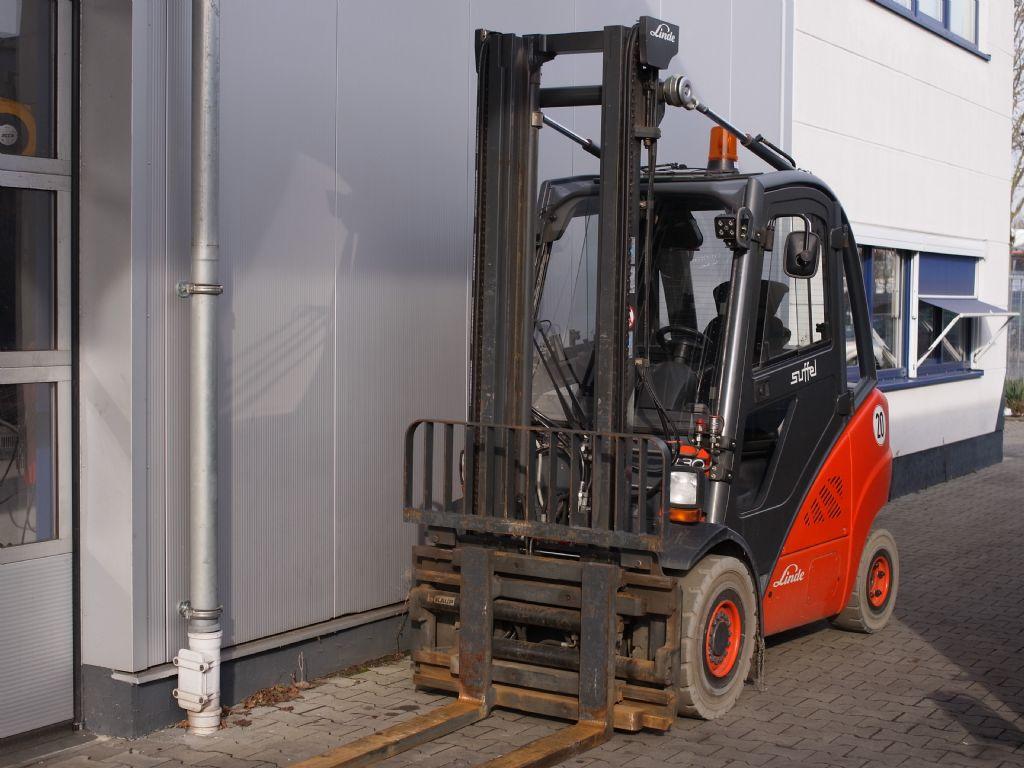 Linde-H30D-Dieselstapler-www.gabelstapler-schmidt.de