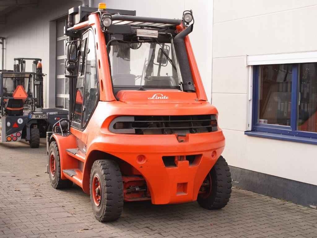 Linde-H70D-Dieselstapler-www.gabelstapler-schmidt.de