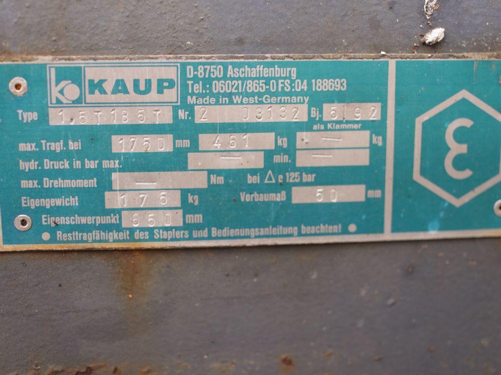 Kaup--Tragedorn-www.gabelstapler-schmidt.de