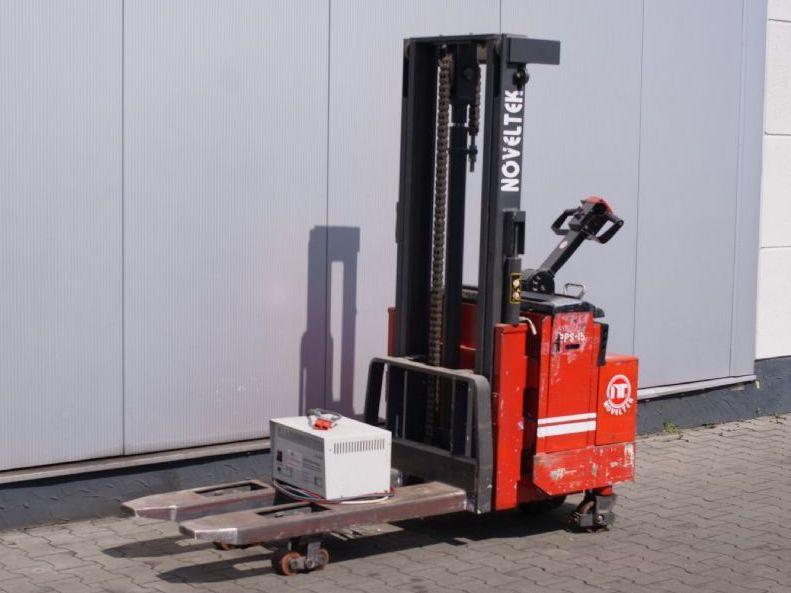 BT-PPS 15-Deichselstapler-www.gabelstapler-schmidt.de