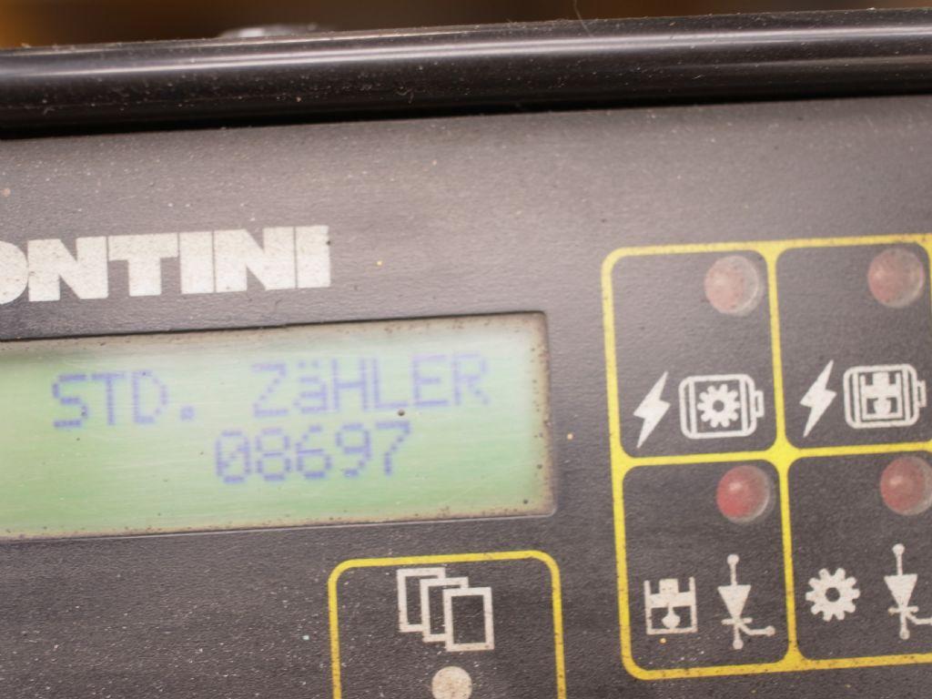 *Sonstige-1603 HE-Elektro 3 Rad-Stapler-www.gabelstapler-schmidt.de