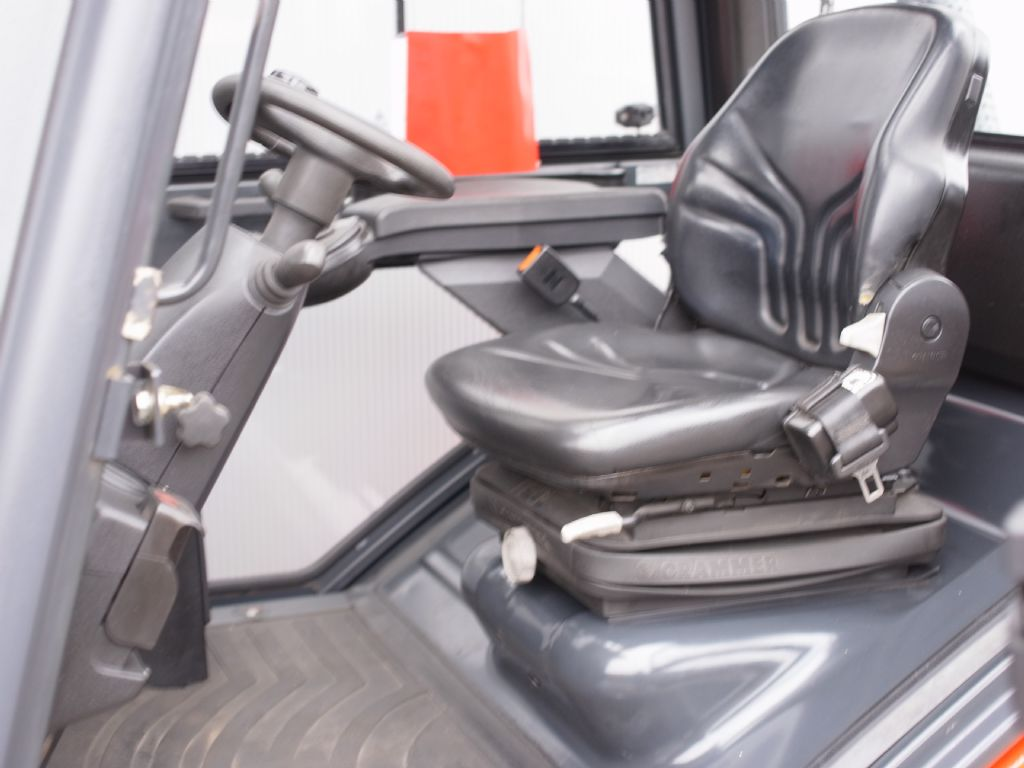 Linde-H35D-Dieselstapler-www.gabelstapler-schmidt.de
