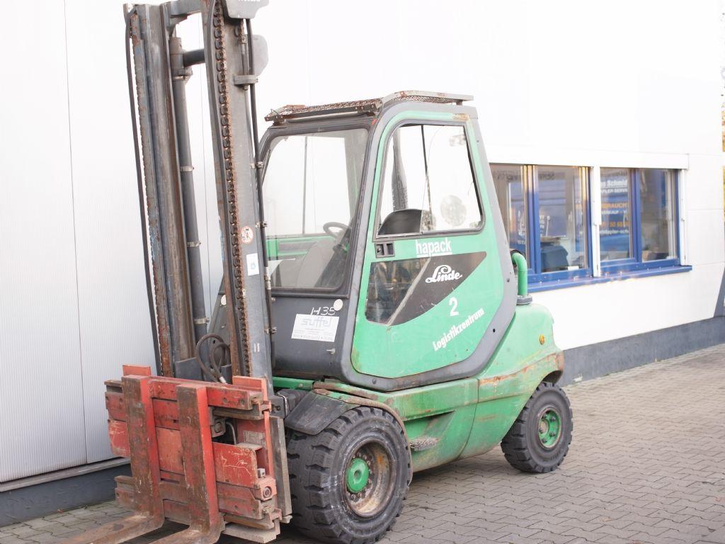 Linde-H35D-03-Dieselstapler-www.gabelstapler-schmidt.de