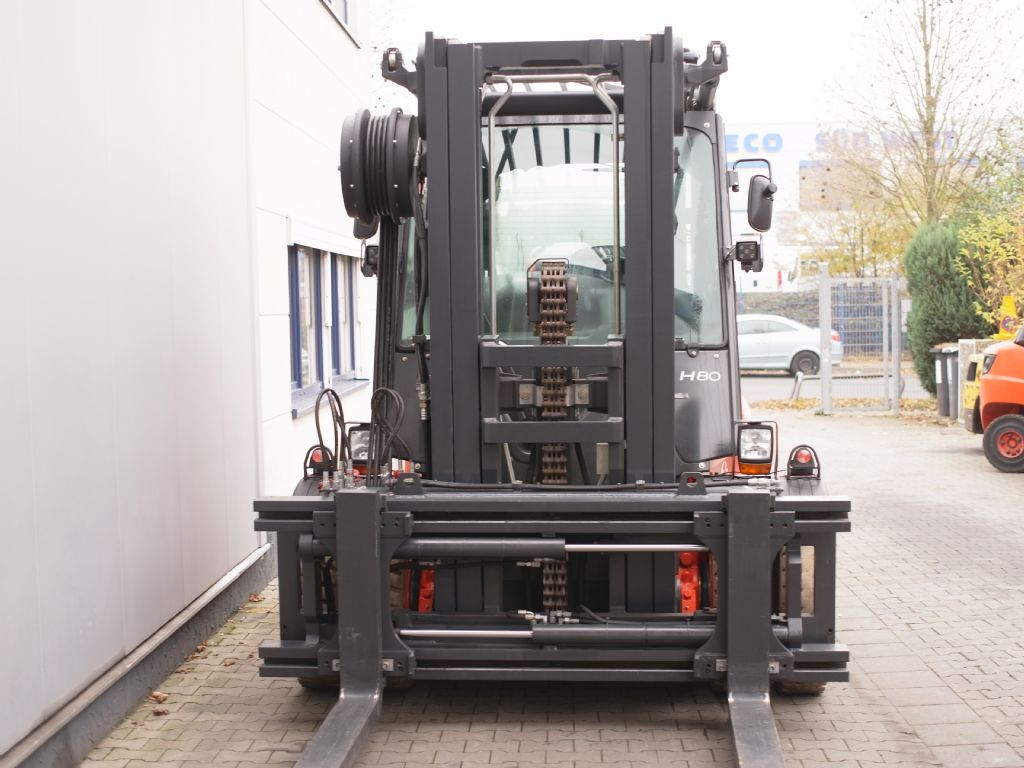 Linde-H 80T-Treibgasstapler-www.gabelstapler-schmidt.de
