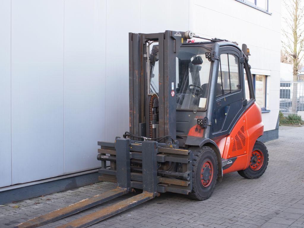 Linde-H50D EVO 3B-Dieselstapler-www.gabelstapler-schmidt.de