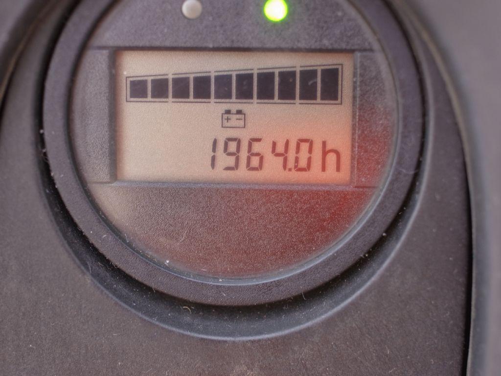 Linde-T16-Niederhubwagen-www.gabelstapler-schmidt.de