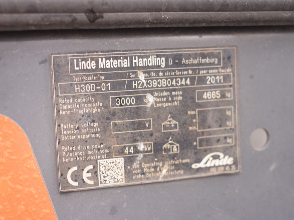 Linde-H30D-01-Dieselstapler-www.gabelstapler-schmidt.de