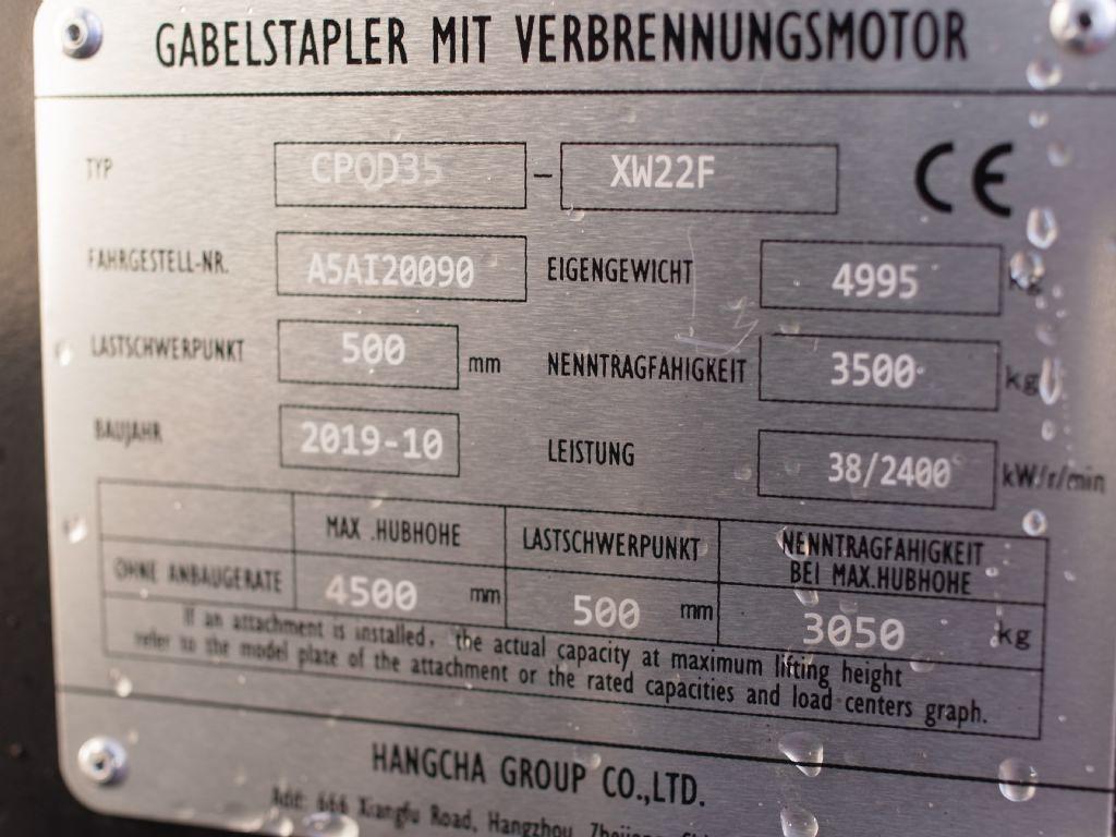 Hangcha-CPQD 35-XW 22F-Treibgasstapler-www.gabelstapler-schmidt.de