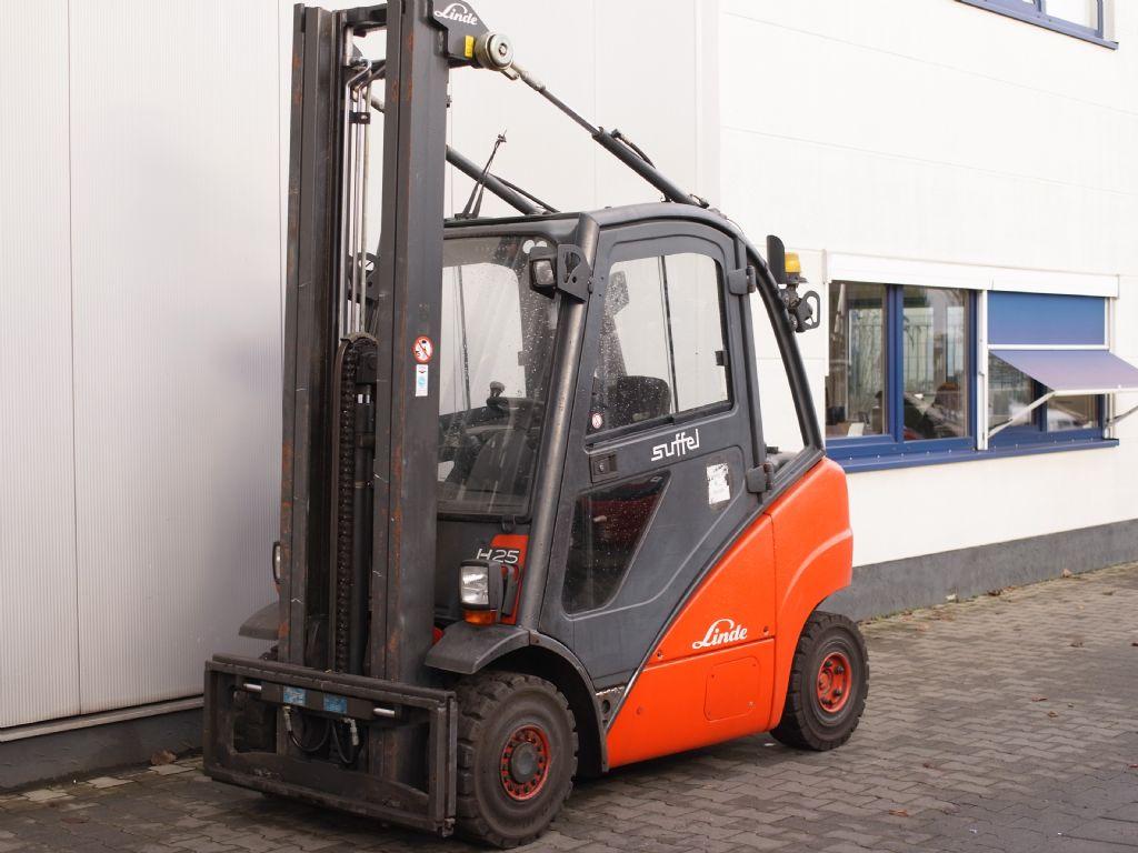 Linde-H25D-Dieselstapler-www.gabelstapler-schmidt.de