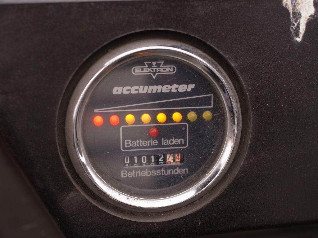 Wagner-EFSM 125-Schubmaststapler-www.gabelstapler-schmidt.de