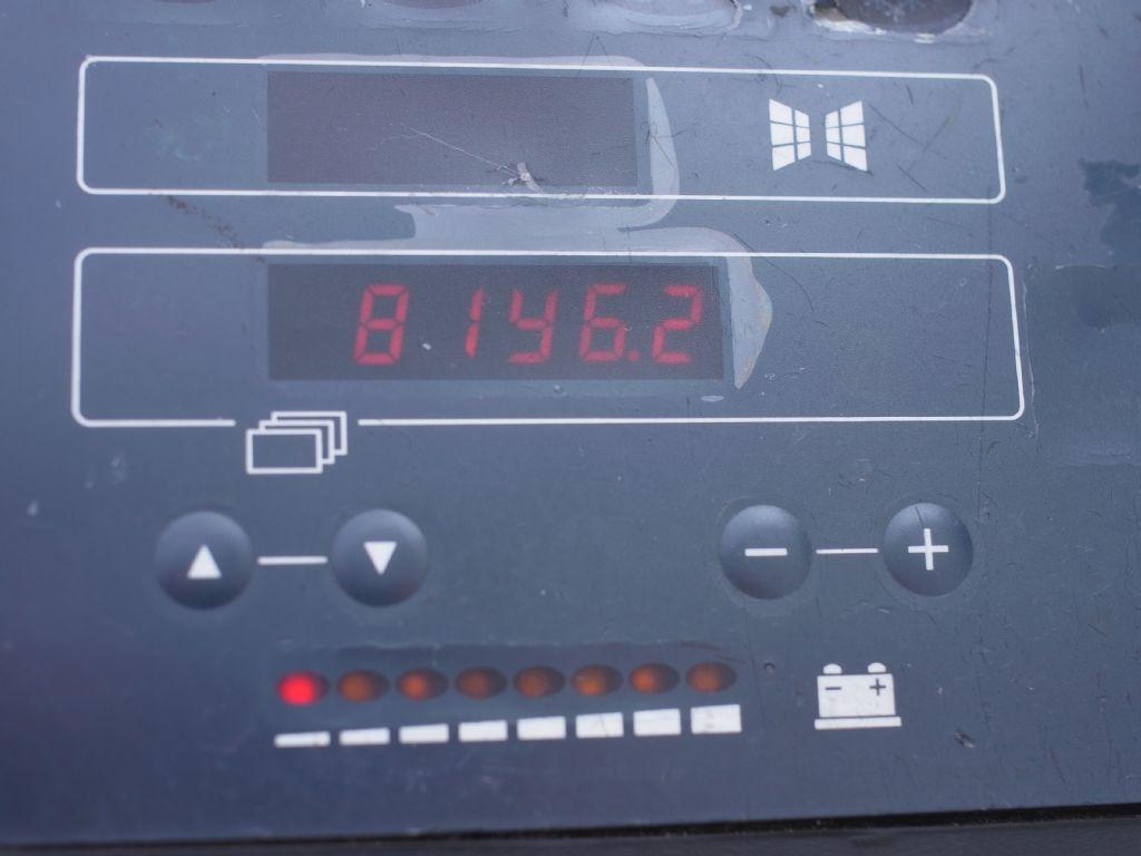 Still-FM 17L-Schubmaststapler-www.gabelstapler-schmidt.de