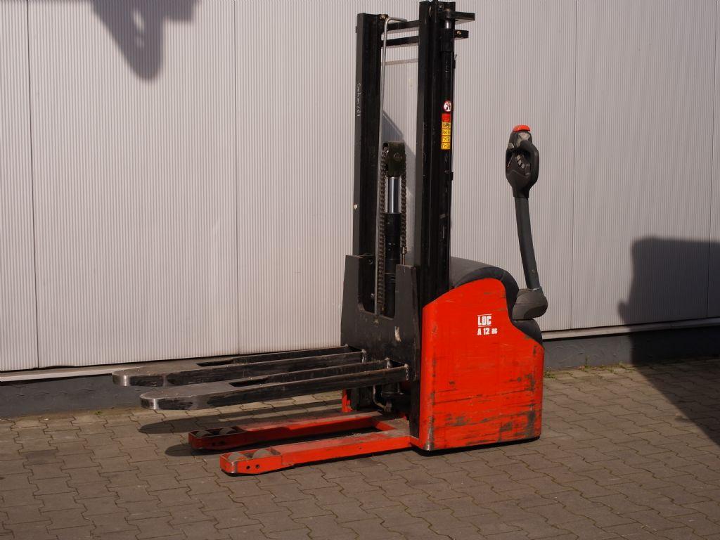 Loc-A 12 ACDLI 29-Deichselstapler-www.gabelstapler-schmidt.de