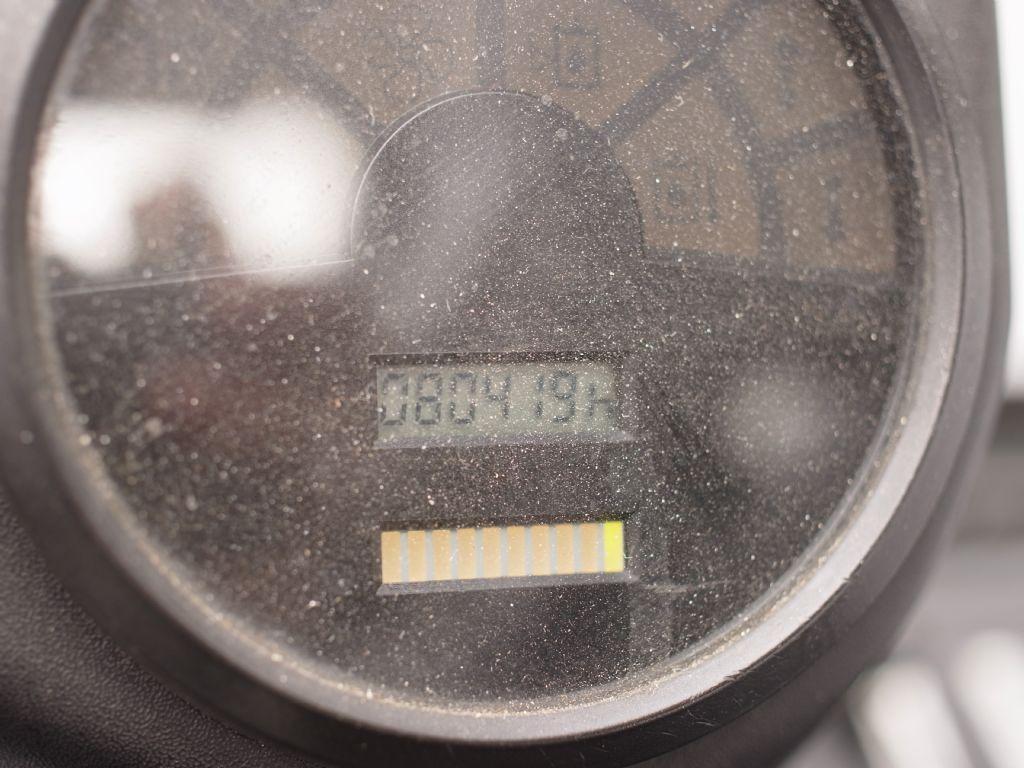 Linde-E 30/600-02-Elektro 4 Rad-Stapler-www.gabelstapler-schmidt.de