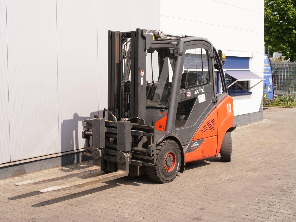 Linde-H30D-EVO 3B-Dieselstapler-www.gabelstapler-schmidt.de