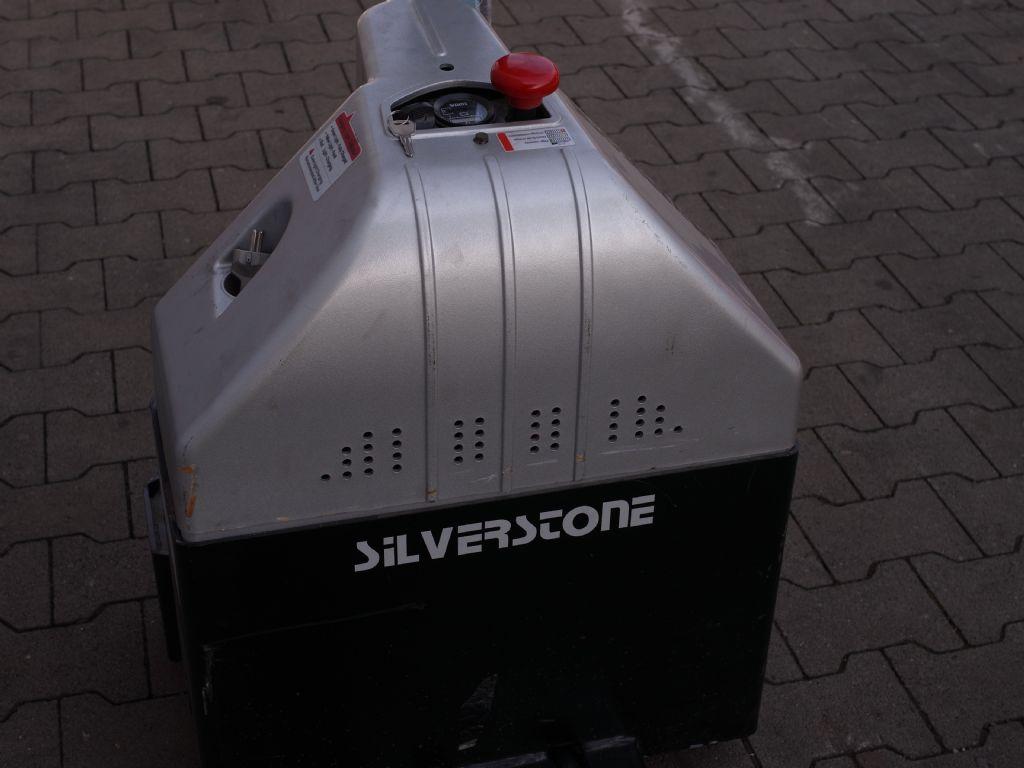 Silverstone-EPT 20-15 ETLB-Niederhubwagen-www.gabelstapler-schmidt.de
