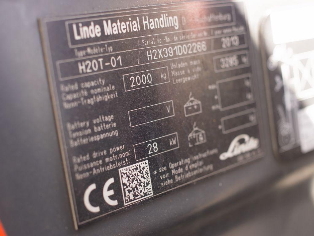 Linde-H20 T-01-Treibgasstapler-www.gabelstapler-schmidt.de