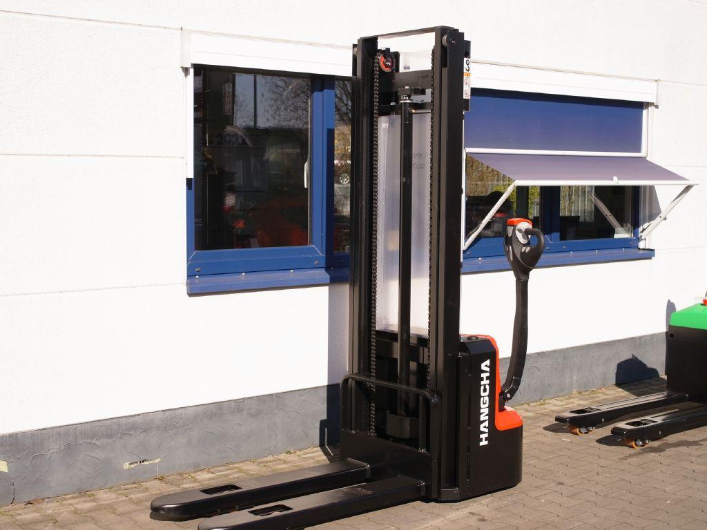 Hangcha-CDD 12AMC1SZ-Deichselstapler-www.gabelstapler-schmidt.de