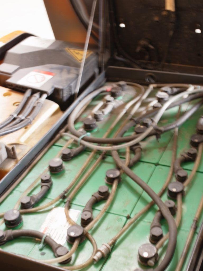 Still-RX20-16-Elektro 3 Rad-Stapler-www.gabelstapler-schmidt.de