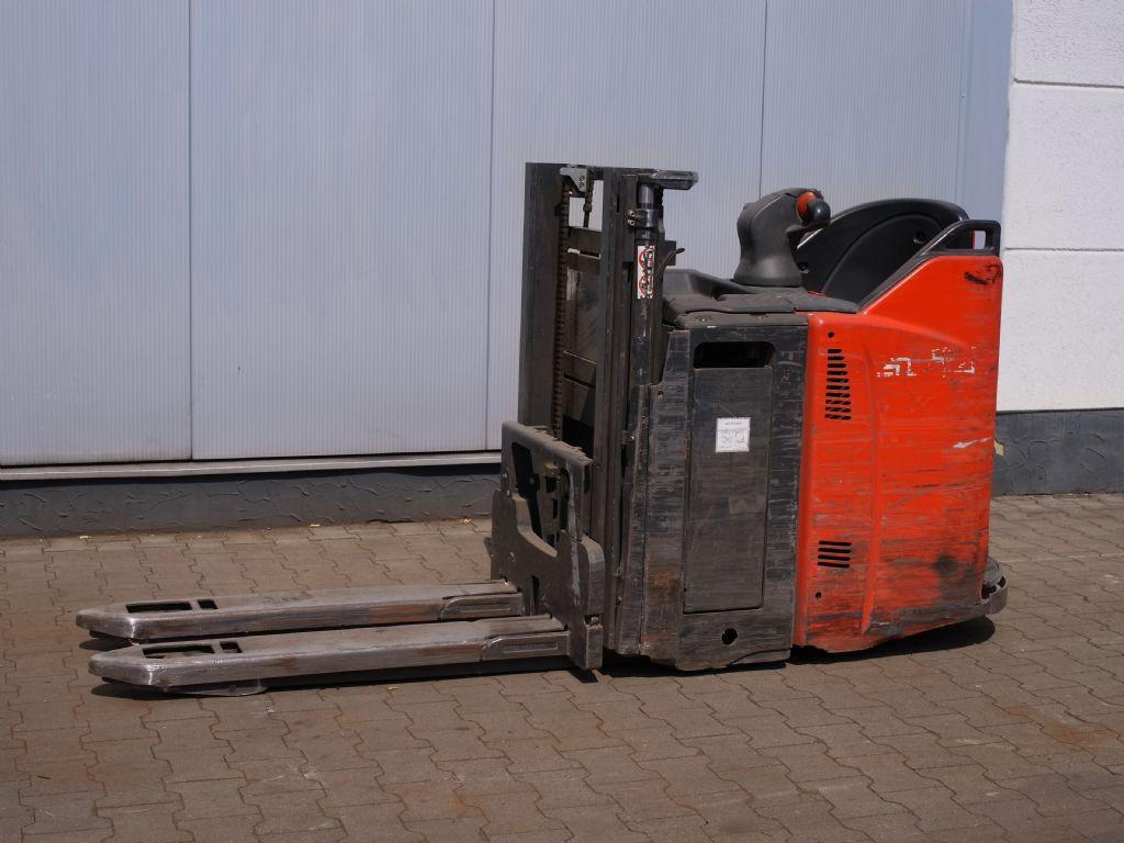 Linde-L12HP SP-Fahrerstandstapler-www.gabelstapler-schmidt.de