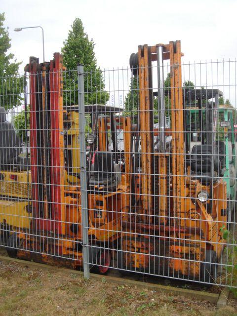 *Sonstige--Duplex-www.gabelstapler-schmidt.de