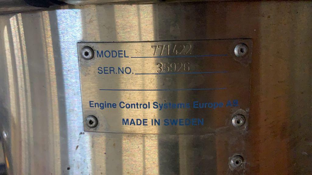 Dan Truck--Elektrische Steuerungen und Komponenten-www.schuetze-gabelstapler.de