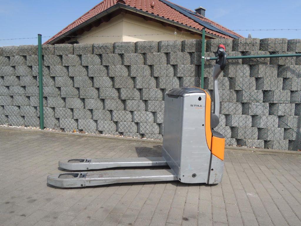 Still-EXU20-Niederhubwagen-www.schuetze-gabelstapler.de