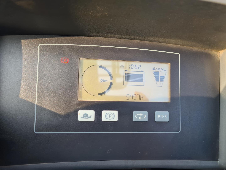 Manitou-MSI35T-Geländestapler-www.schuetze-gabelstapler.de