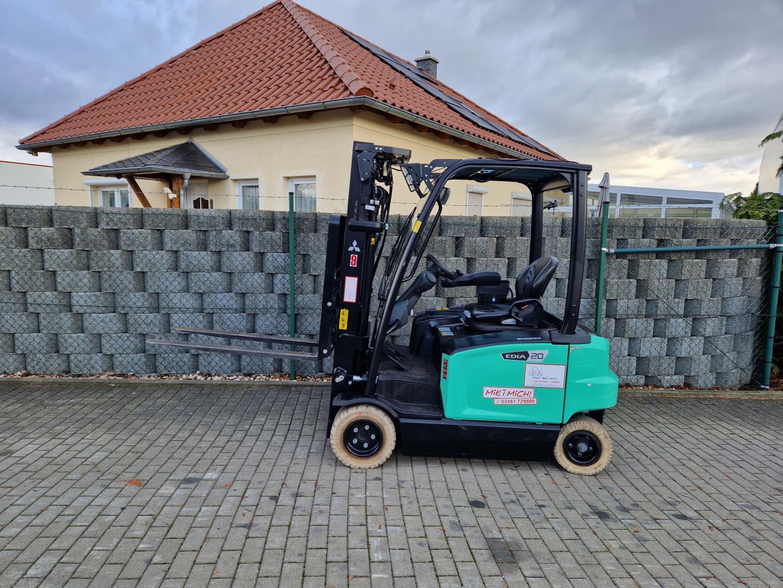 TCM-FG25T3-Treibgasstapler-www.schuetze-gabelstapler.de