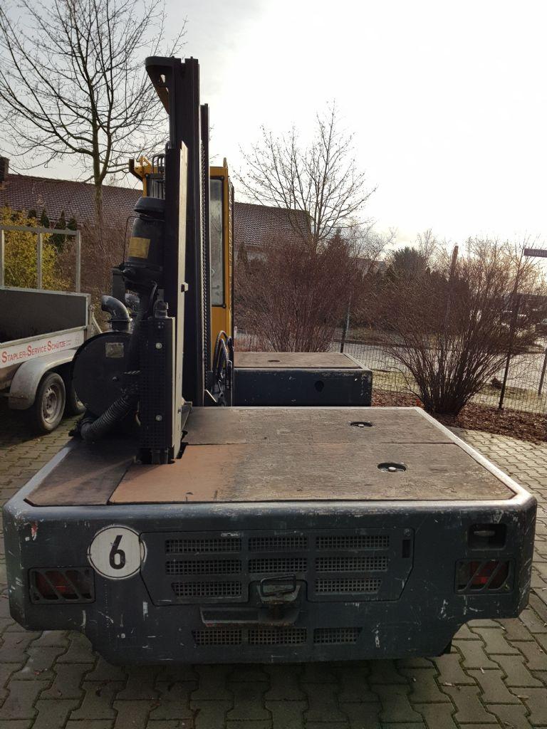 Baumann-HX30/12/40-Seitenstapler-www.schuetze-gabelstapler.de