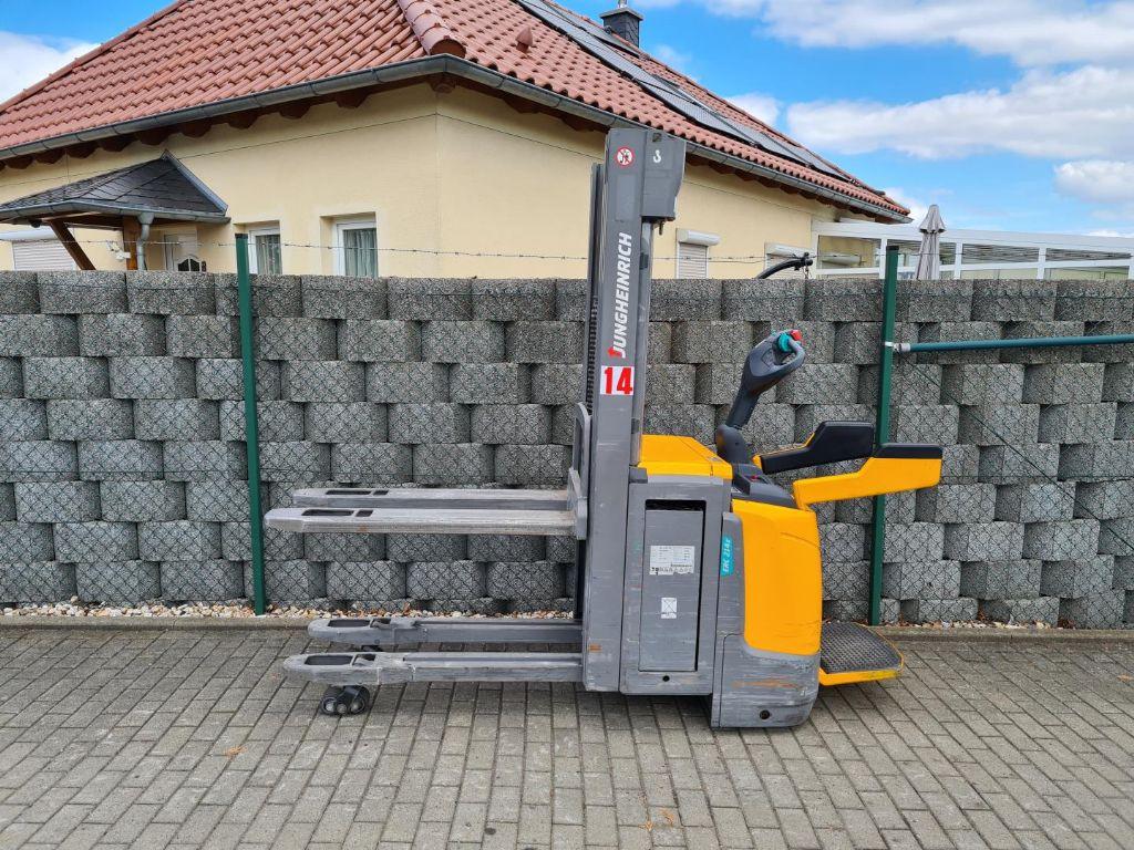 UniCarriers-PSD125TH209-Deichselstapler-www.schuetze-gabelstapler.de