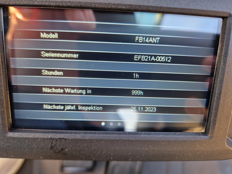 UniCarriers-DG1F4F50Q-Dieselstapler-www.schuetze-gabelstapler.de