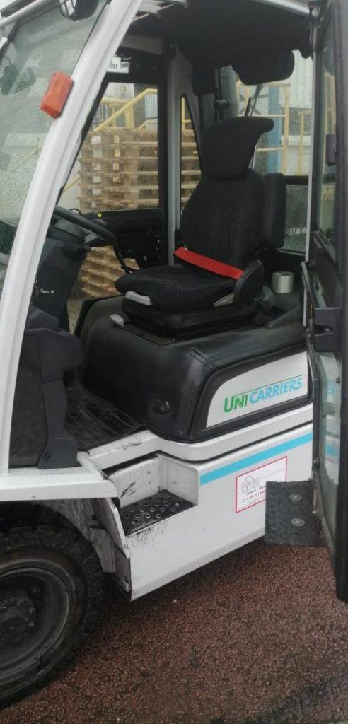 UniCarriers-Y1D2A25Q-Dieselstapler-www.schuetze-gabelstapler.de