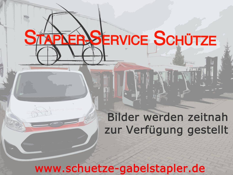 Hyster-H5.00XL-Dieselstapler-www.schuetze-gabelstapler.de