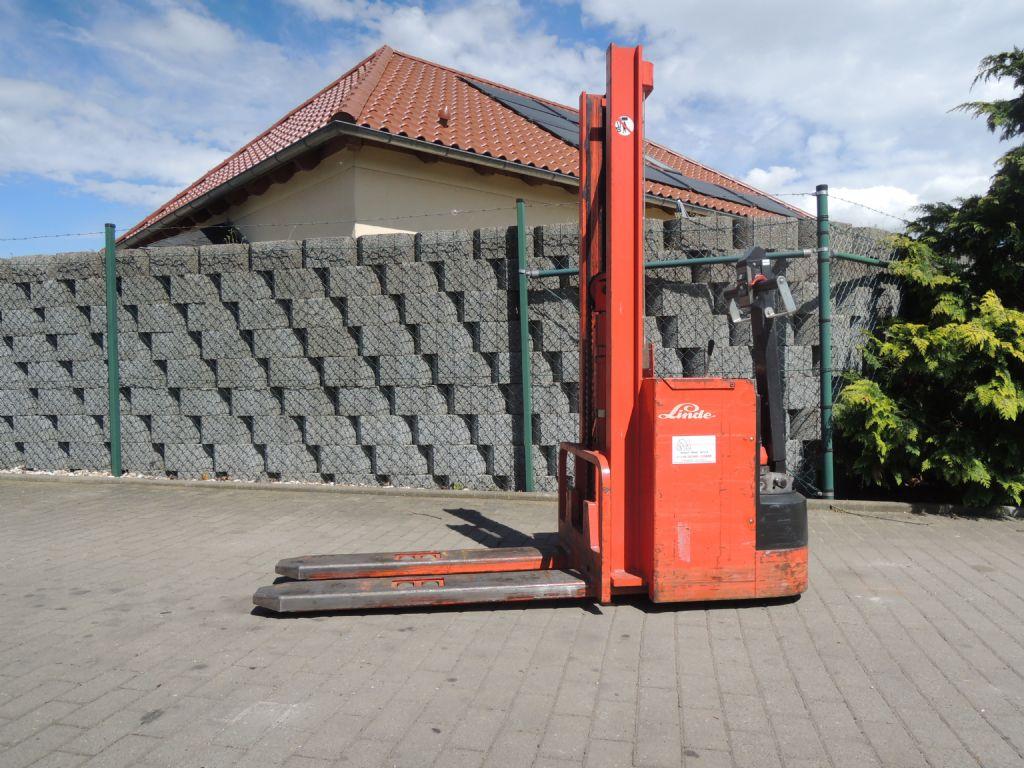 Linde-L10-Deichselstapler-www.schuetze-gabelstapler.de