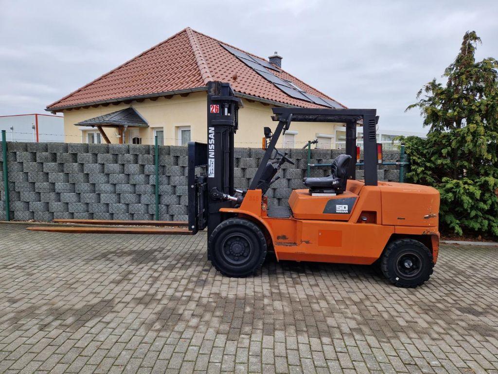 UniCarriers-PLL180-Niederhubwagen-www.schuetze-gabelstapler.de