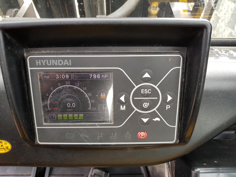 Hyundai-50B-9-Elektro 4 Rad-Stapler-www.schuetze-gabelstapler.de