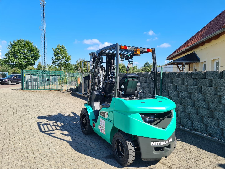 Jungheinrich-EJCZ216-Deichselstapler-www.schuetze-gabelstapler.de