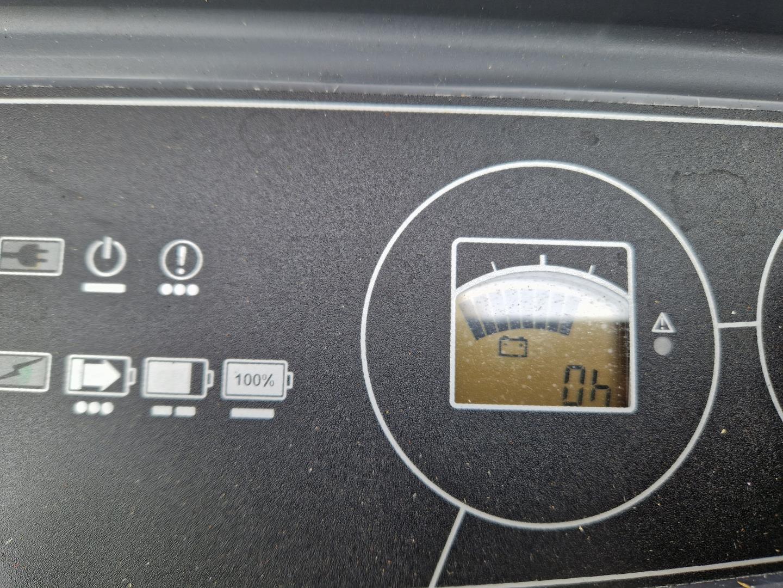 TCM-FD15-E1-Dieselstapler-www.schuetze-gabelstapler.de