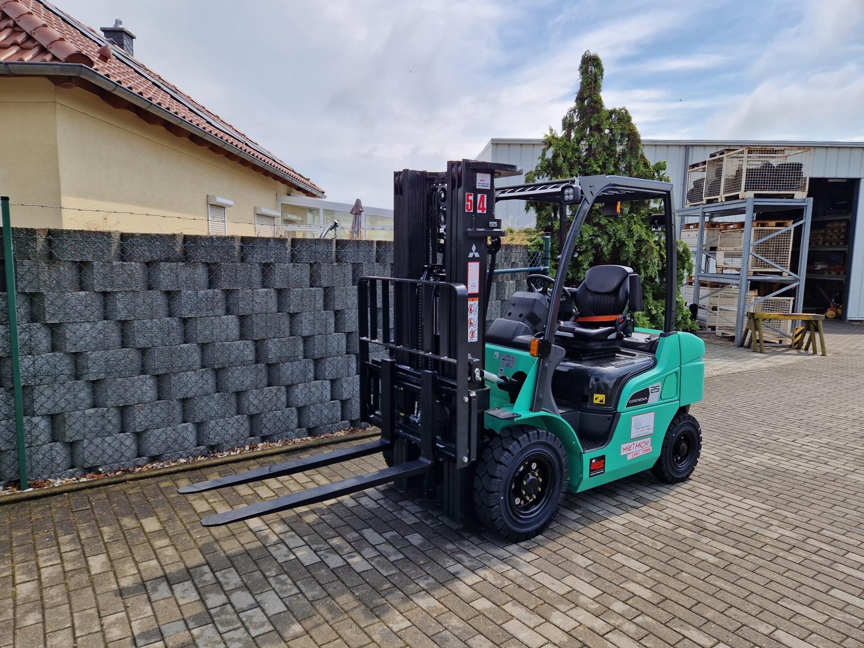 JLG-JLG3507H-Teleskopstapler starr-www.schuetze-gabelstapler.de