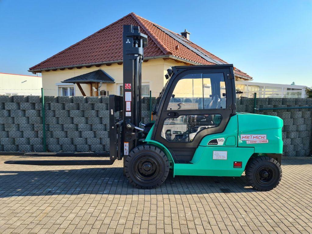 TCM-FD30T3-Dieselstapler-www.schuetze-gabelstapler.de