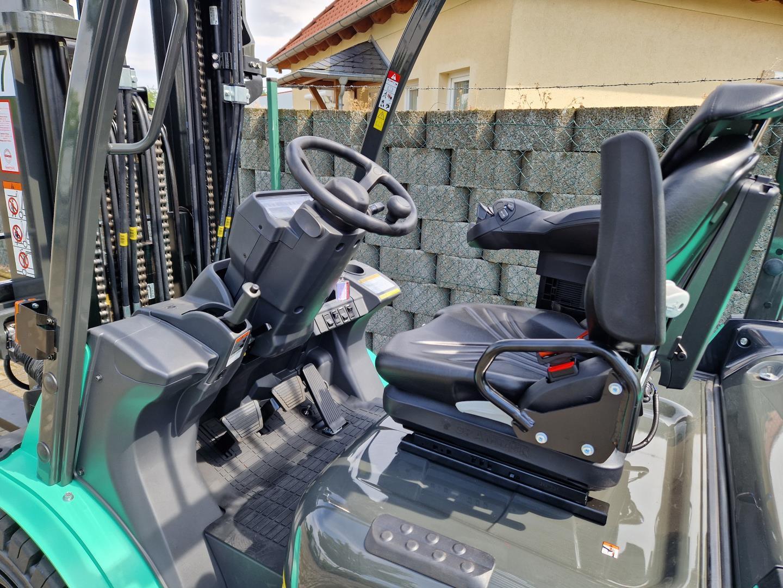 Still-RX60-80/900-Elektro 4 Rad-Stapler-www.schuetze-gabelstapler.de