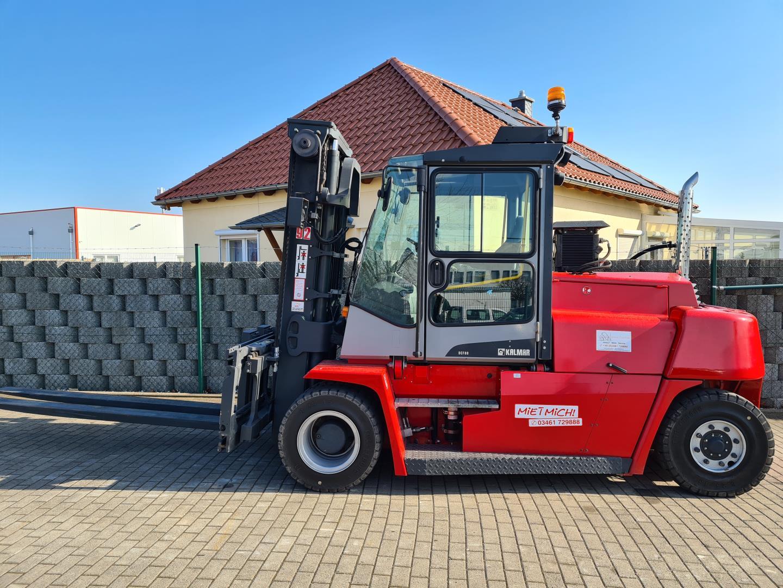 Kalmar-DCF80-9H-Dieselstapler-www.schuetze-gabelstapler.de