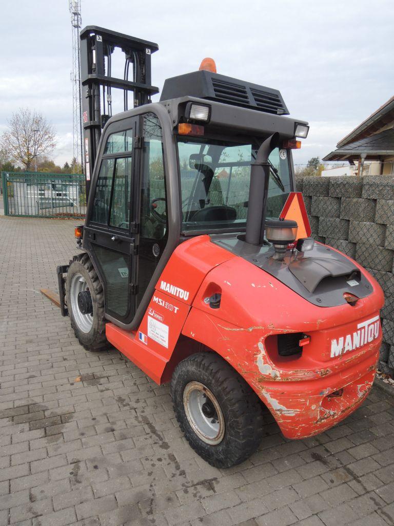Manitou-MSI30T-Geländestapler-www.schuetze-gabelstapler.de